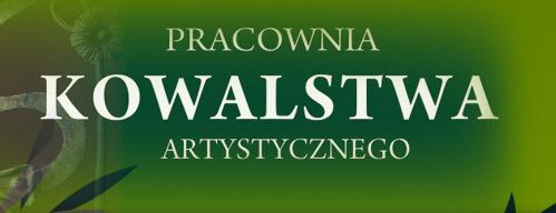 Kowal Sędziszów Małopolski Kowalstwo Artystyczne Ropczyce