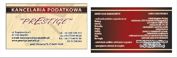 Rozliczenia Podatków Zagranicznych I Polskich