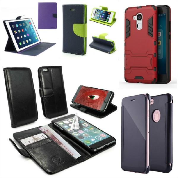 Etui I Pokrowce Do Smartfonów Oraz Tabletów